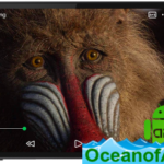 Video Player All Format – OPlayer v5.00.04 [Paid] [Mod] [DivX] APK Free Download