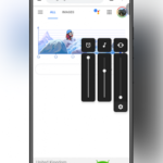 Volume Panel Pro -Custom System Audio Control v11.02 [Paid] APK Free Download