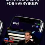 Voot – Watch Colors, MTV Shows, Live News & more v3.2.6 [Premium Mod] APK Free Download