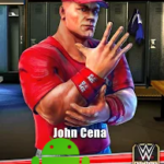 WWE Champions v0.400 (Mod) APK Free Download