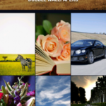 Wallpapers HD, 4K Backgrounds by WallpapersCraft v2.8.8 [Premium] APK Free Download