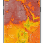 Weather Forecast Pro (Radar Weather Map) v2.5.4 [Paid] APK Free Download