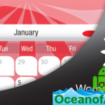 WomanLog Pro Calendar v5.8.7 [Patched] APK Free Download