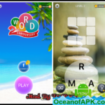 Word Crossy – A crossword game v2.3.7 [Mod] APK Free Download
