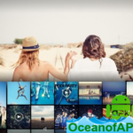 XPERIA Album v9.7.А.0.30 for all devices [MOD] APK Free Download