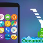 Yitax – Icon Pack v13.9.0 [Patched] APK Free Download