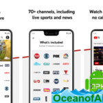 YouTube TV – Watch & Record Live TV (no Ads) v4.12.1 APK Free Download
