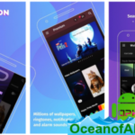 ZEDGE™ Ringtones & Wallpapers 5.90.8 build 590 [Final] [Premium] [Mod] APK Free Download