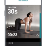 adidas Training by Runtastic – Workouts v4.11 [Premium] [Mod] [SAP] APK Free Download