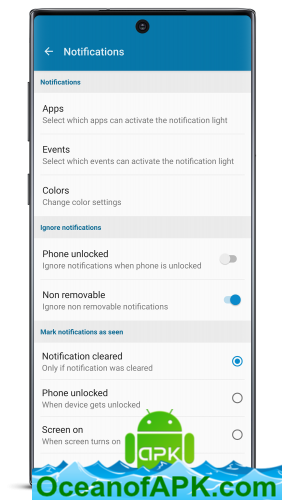 aodNotify-Always-On-Display-on-Notifications-v3.02-build-260-Pro-APK-Free-Download-1-OceanofAPK.com_.png