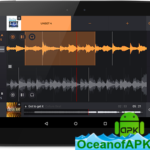 edjing PRO – Music DJ mixer v1.06.00 [Paid] APK Free Download