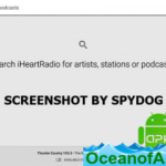 iHeartRadio v9.17.0 [Ad-Free] APK Free Download