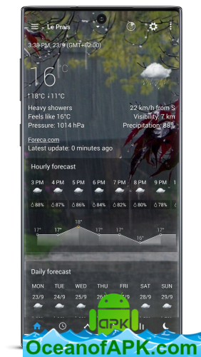 3D-Flip-Clock-amp-Weather-Ad-free-v5.76.1.4-Paid-APK-Free-Download-1-OceanofAPK.com_.png