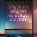 Add Text on Photo: Design Text Style w/ 800+ Fonts v6.8.0 [Premium] APK Free Download