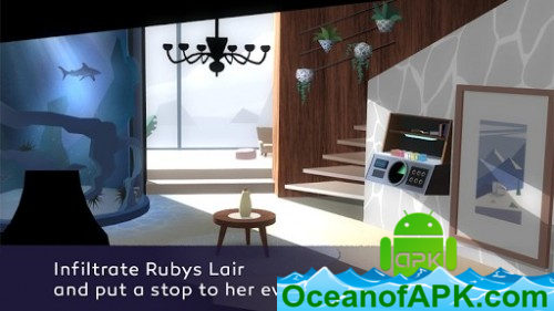 Agent-A-A-puzzle-in-disguise-v5.2.3-Paid-APK-Free-Download-1-OceanofAPK.com_.png
