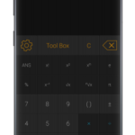 All-In-One Calculator v3.0.2 build 304 [Premium] APK Free Download
