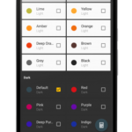 All-in-One Calculator v1.7.7 [Pro Mod] APK Free Download