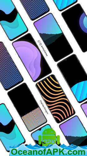 AmoledPapers-vibrant-wallpapers-v1.0.5-Patched-APK-Free-Download-1-OceanofAPK.com_.png