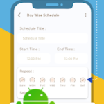 Auto Silent Manager v1.0 [Premium] APK Free Download