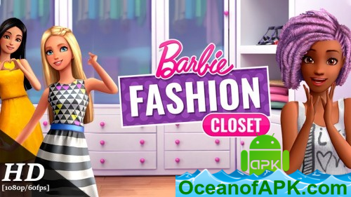 Barbie™-Fashion-Closet-v1.6.9-Unlocked-APK-Free-Download-1-OceanofAPK.com_.png