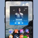Belle Pro – Icon pack | Wallpapers | KWGT v1.3.1 [Patched] APK Free Download