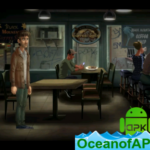 Beyond This Side v1.0.37 (Paid) APK Free Download
