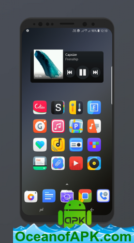 Bliss-Icon-Pack-v1.7.9-Patched-APK-Free-Download-1-OceanofAPK.com_.png