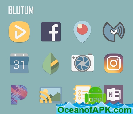 Blutum-Icon-Pack-v1.2.0-Patched-APK-Free-Download-1-OceanofAPK.com_.png