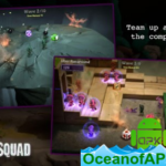 BombSquad v1.4.154 (Pro Edition) APK Free Download