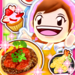 COOKING MAMA Let's Cook! v1.58.1 (Mod Coins) APK Free Download