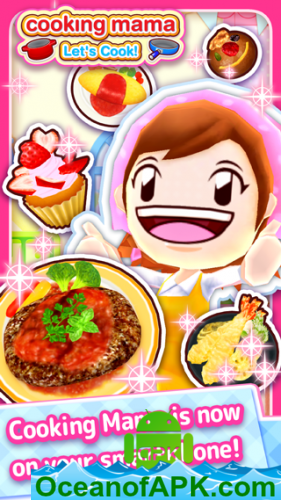 COOKING-MAMA-Lets-Cook-v1.58.1-Mod-Coins-APK-Free-Download-1-OceanofAPK.com_.png