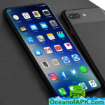 CRiOS CARBON – ICON PACK v4.7 [Patched] APK Free Download
