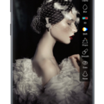 Camly photo editor & collages v2.3.2 [Unlocked] APK Free Download