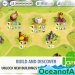Charterstone: Digital Edition v1.0.4 (Paid) APK Free Download