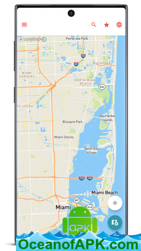 City-Maps-2Go-Pro-Offline-Maps-v12.0.2-Paid-Premium-APK-Free-Download-1-OceanofAPK.com_.png