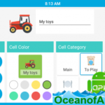 CommBoards – AAC Speech Assistant v1.31 [Paid] APK Free Download