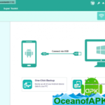 Coolmuster Android Assistant 4.7.17+[working patch] APK Free Download