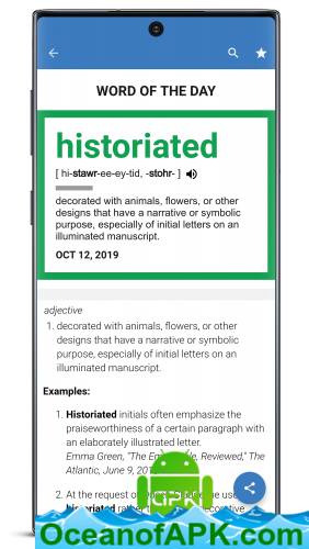Dictionary.com-Premium-v7.5.36-build-297-Unlocked-APK-Free-Download-1-OceanofAPK.com_.png