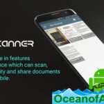 Document Scanner – PDF Creator v5.9.2 [Pro] APK Free Download