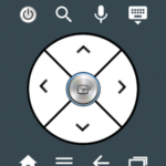 DroidMote Client v5.6.3 [Unlocked] APK Free Download