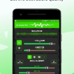 Ear Booster Pro : Super Hearing v1.0.6 APK Free Download