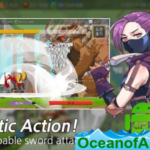Ego Sword: Idle Sword Clicker v1.24 (Mod Money) APK Free Download