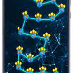 Ethereum Connect 3 – Earn Real ETH v1.3 APK Free Download