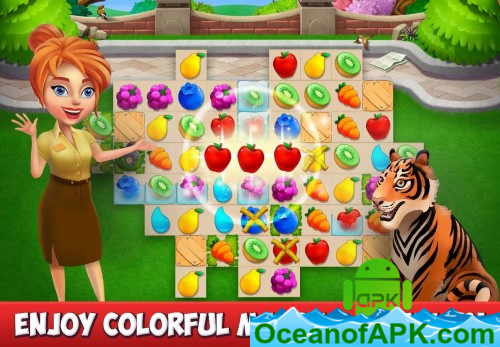 Family-Zoo-The-Story-v2.0.6-Mod-APK-Free-Download-1-OceanofAPK.com_.png