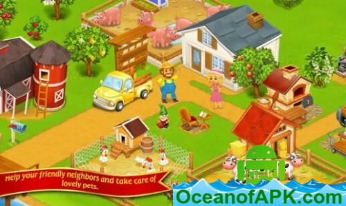 Farm-Town™-Happy-City-Day-Story-v3.31-Free-Shopping-APK-Free-Download-1-OceanofAPK.com_.png