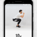 FizzUp – Online Fitness & Nutrition Coaching v2.11.1 [Premium] APK Free Download