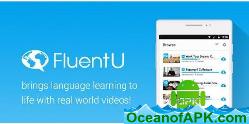 FluentU-Learn-Languages-with-videos-v1.4.00.5.9-Subscribed-APK-Free-Download-1-OceanofAPK.com_.png