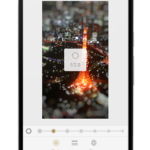 Fotor Photo Editor v5.1.3.602 [Unlocked] APK Free Download