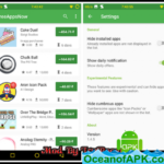 FreeAppsNow Paid Apps Free – Apps Gone Free v1.4.5 [Mod] [Sap] APK Free Download