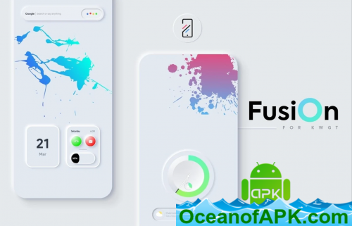FusiOn-for-KWGT-v1.11-Paid-APK-Free-Download-1-OceanofAPK.com_.png